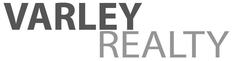 Varley Realty